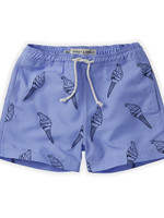 Sproet & Sprout SS - Swimshort Icecream