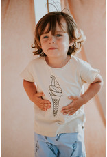 Sproet & Sprout SS - T-shirt Icecream