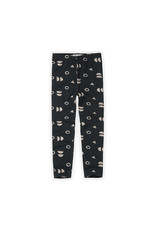Sproet & Sprout SS - Legging Print Abstract