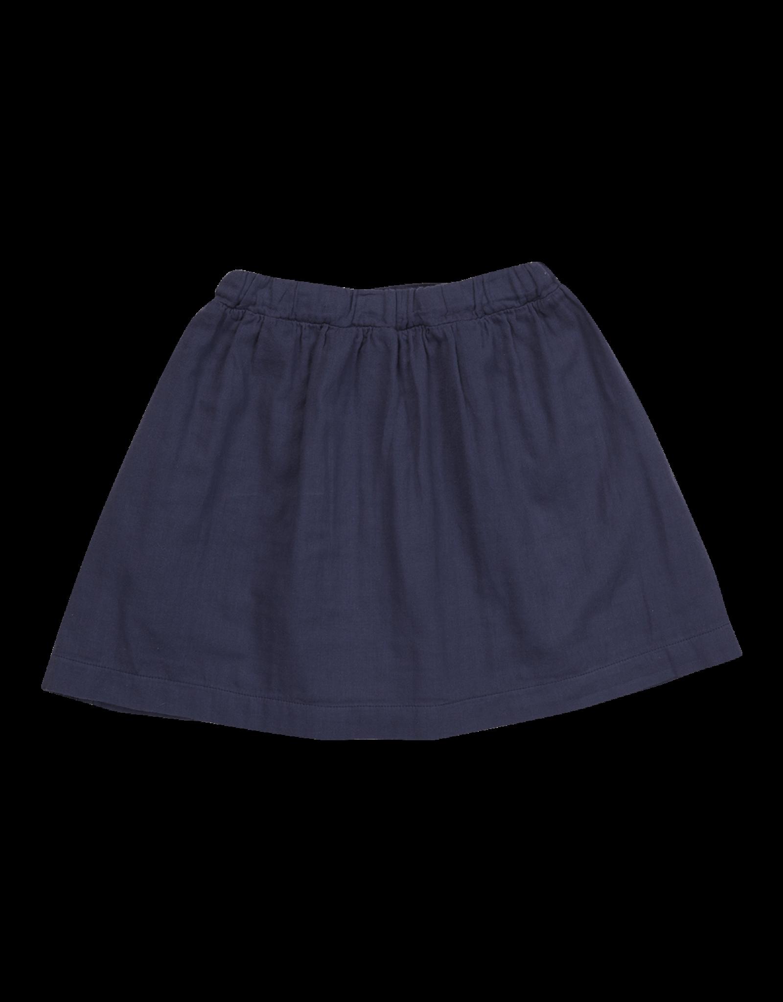 Blossom Kids BK - Skirt - Royal Blue