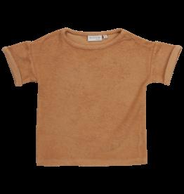 Blossom Kids BK - Terry Shirt Honey