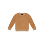 House of Jamie HOJ - Crewneck Sweater Apple Cider