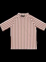 House of Jamie HOJ - UV Top Baked Clay Stripes