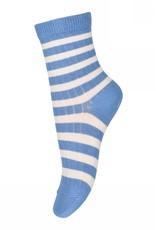 MP Denmark Eli socks - Captians Blue