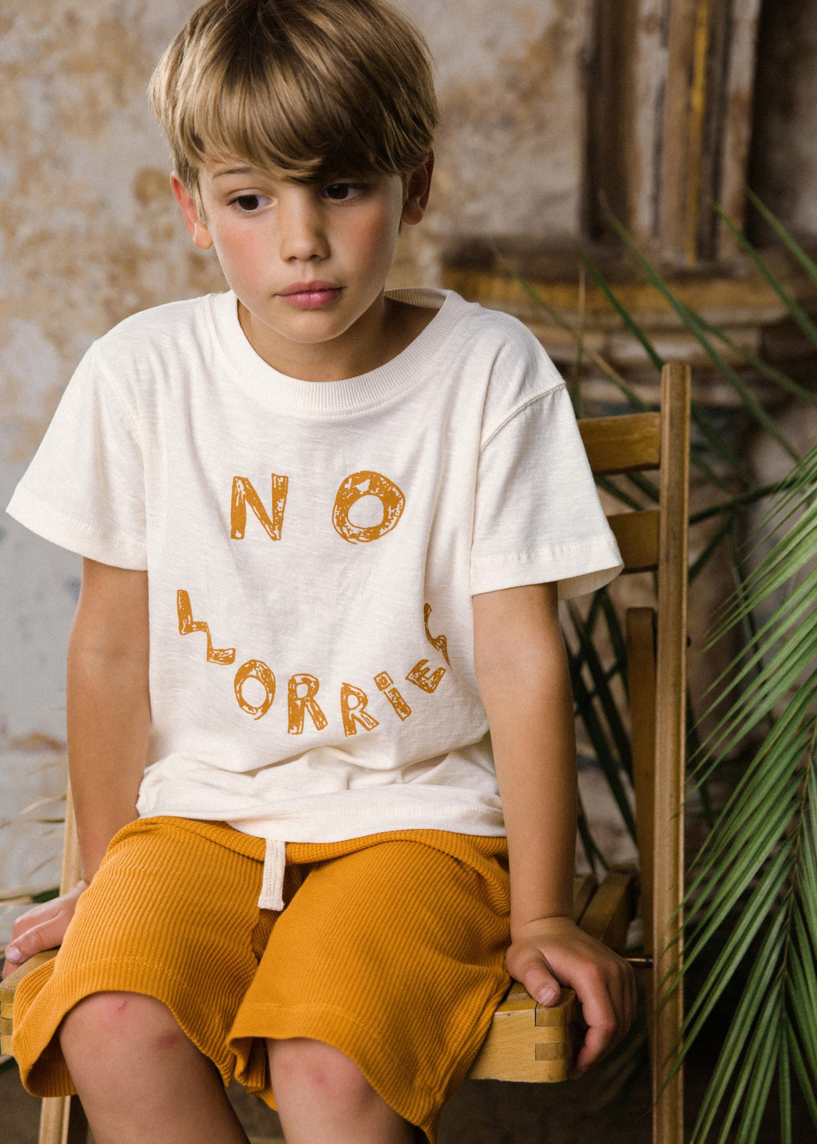 Ammehoela AM-Zoe-18-Ivory