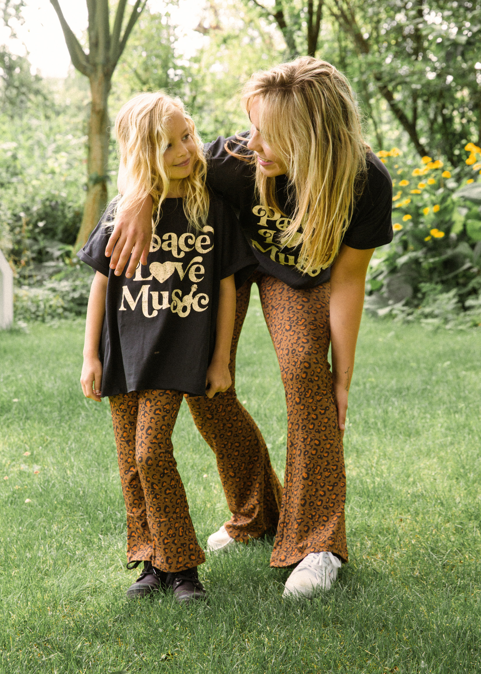 Ammehoela AM-Liv-Mom-05-Leopard