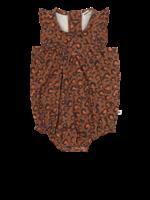 Ammehoela AM-Poppie-01-Leopard