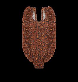 Ammehoela AM-Sage-04-Leopard