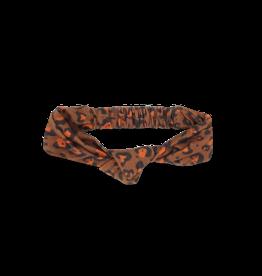 Ammehoela AM-Ivy-23-Leopard
