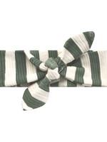 Your Wishes YW - Bold Stripes | Headband