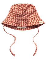Your Wishes YW - Broderie Terra | Summer Hat