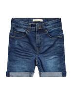 Your Wishes YW - Denim | Shorts Denim Medium Blue
