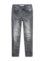 Your Wishes YW - Denim | Slim Fit Jeans Denim Grey