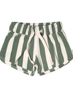 Your Wishes YW - Bold Stripes | Shorts