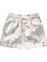 Your Wishes YW - Ice Cream | Swim Shorts