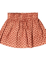 Your Wishes YW - Broderie Terra | Skirt