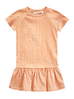 Your Wishes YW - Dragonfly   SS Shift Dress