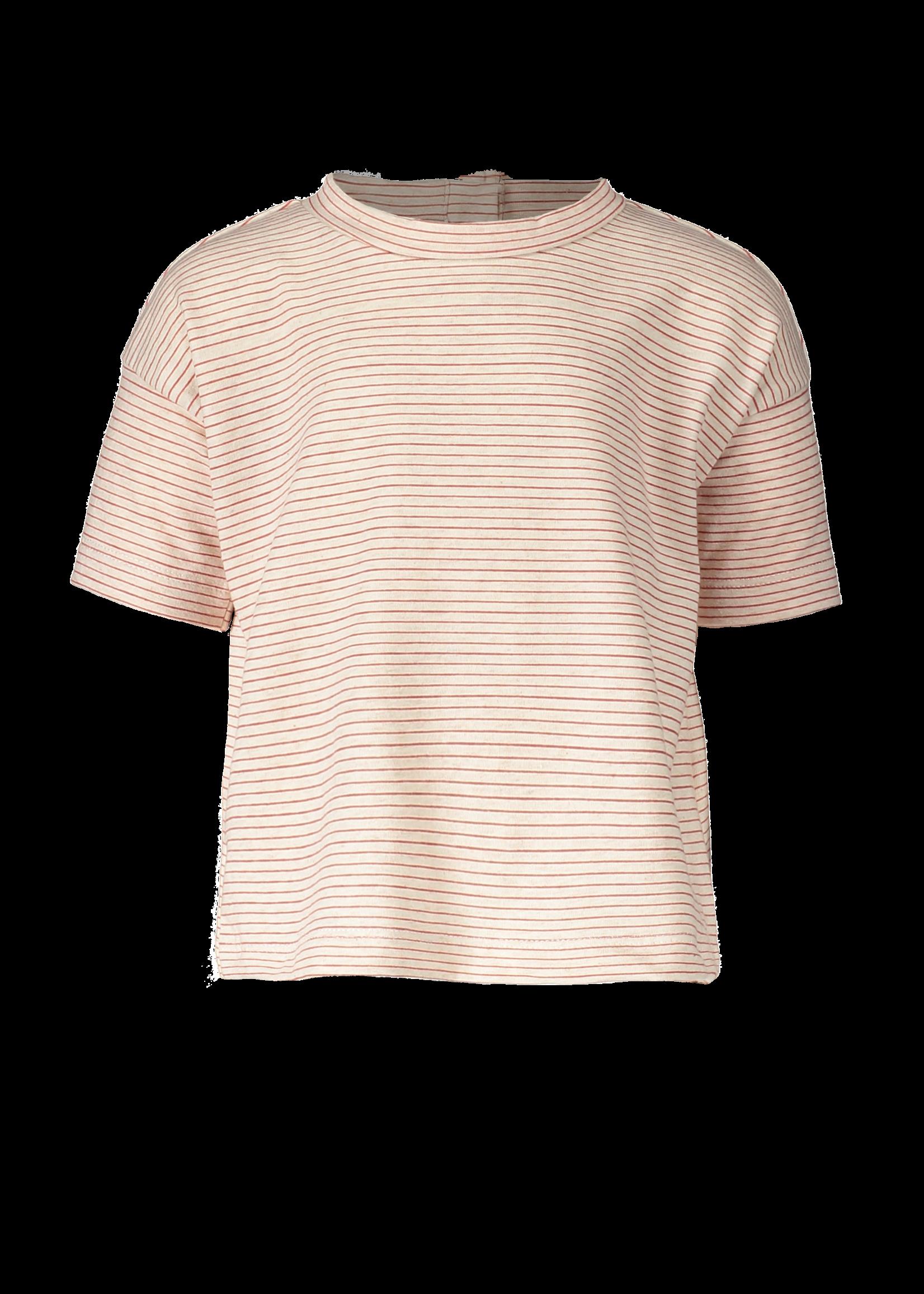 Pexi Lexi PL - T-Shirt - Stripe