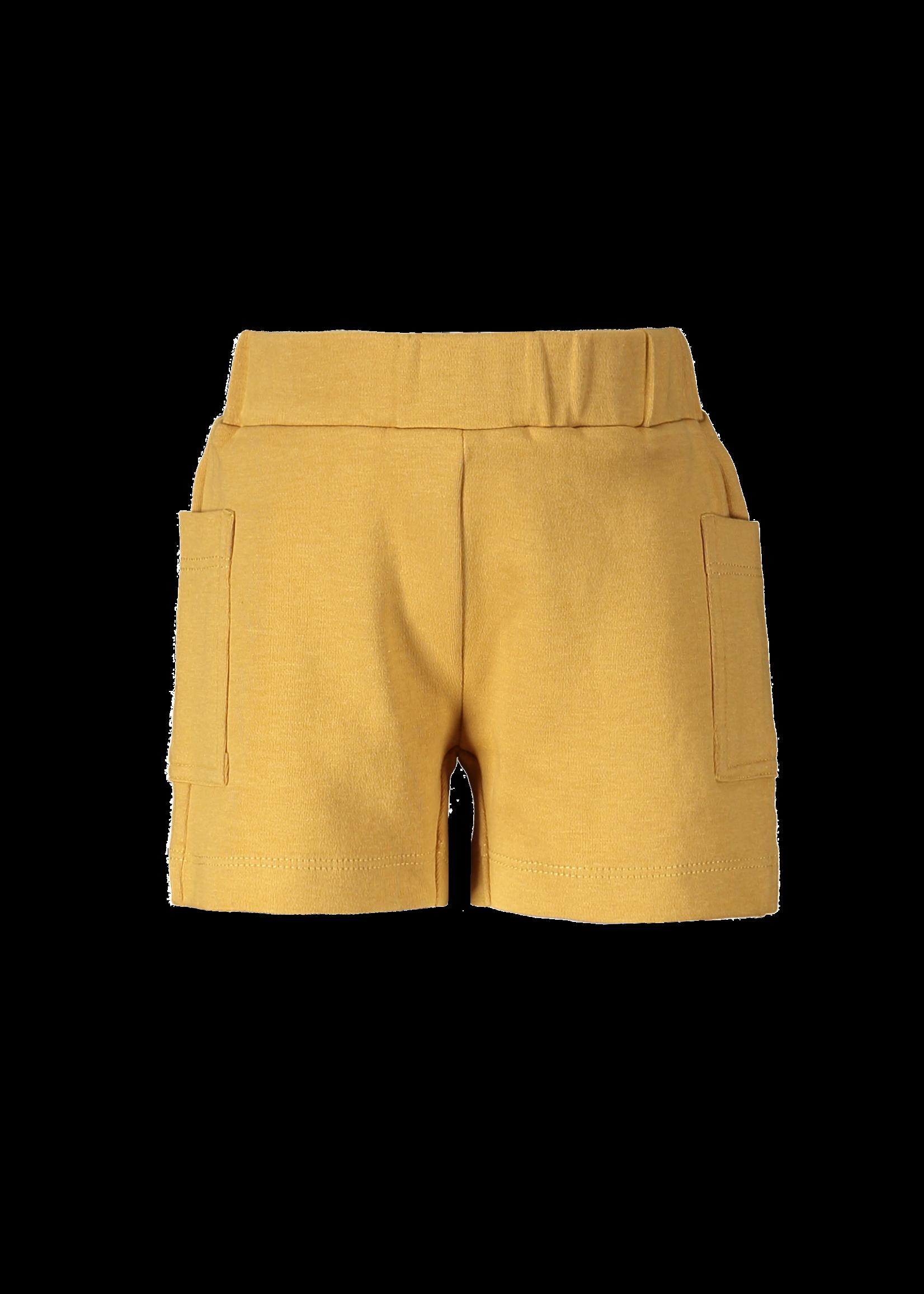 Pexi Lexi PL - Short - Cinnamon