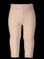Pexi Lexi PL - Legging - Stripe