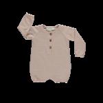 Pexi Lexi PL - Baby Body - Stripe