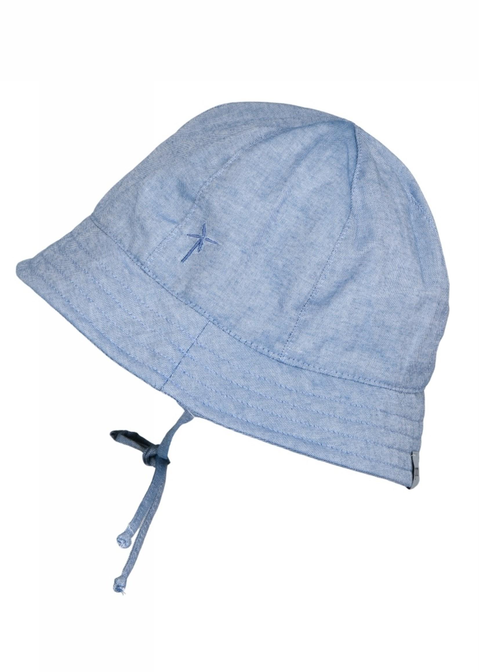 MP Denmark MP - Mads bell hat - Blue