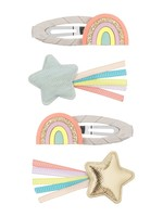 Mimi and Lula M&L - Over the Rainbow clip pack