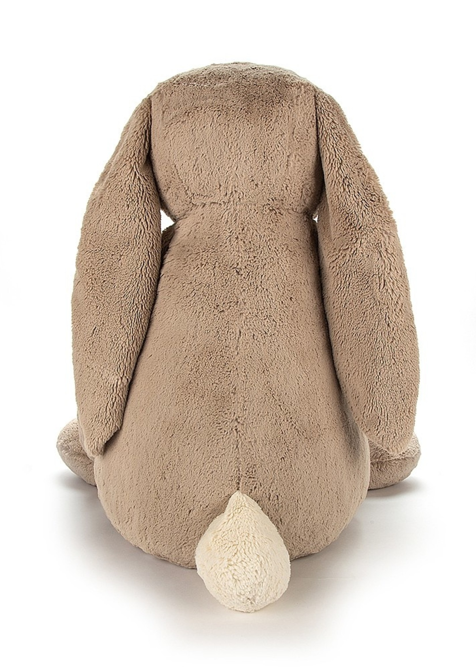 Jellycat JC - Bashful Beige Bunny Large