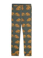 Ammehoela AM-James-23-Indian-Elephant-Print