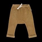 Blossom Kids BK - Baby Pants -Cumin