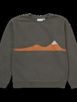 Blossom Kids BK - Sweater - Snowy Mountain