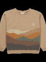 Blossom Kids BK - Sweater - Over the Hills