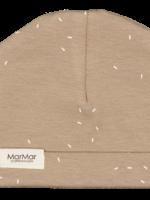 MarMar - Aiko - Nut Sprinkles