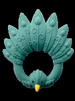 Natruba Natruba - Theeter Peacock - Green