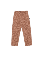 House of Jamie HOJ - Girls Pants - Terra Blush Blossom