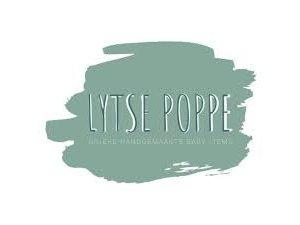 Lytse Poppe
