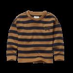 Sproet & Sprout S&S - Sweatshirt Stripe
