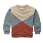 Sproet & Sprout S&S - Sweater Colorblock