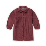 Sproet & Sprout S&S - Dress Corduroy