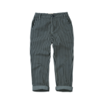 Sproet & Sprout S&S - Chino Stripe