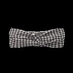 Sproet & Sprout S&S - Turban Headband block