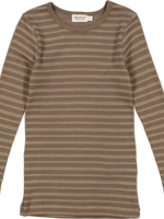 MarMar MarMar - Tani - Elm Stripe