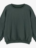 Milk 'n Sugar Milk 'n Sugar - Basic sweater Green