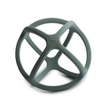 Mushie Mushie - Teether Ball Dried Thyme
