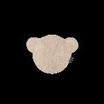 House of Jamie HOJ - Crinkle Toy Bear - Teddy