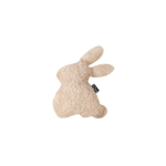 House of Jamie HOJ - Crinkle Toy Rabbit - Teddy