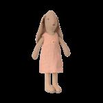 maileg Maileg - Rabbit Girl - Medium