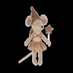 maileg Maileg -  Dream & Tooth fairy - Girl