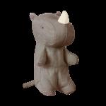 maileg Maileg - Noah's Friends - Rhino mini