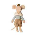 maileg Maileg -  Prince Mouse - Big brother